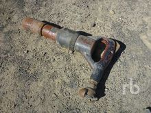 ATLAS COPCO Chip Hammer Concret