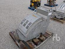 SOFF-CUT GS800 Walk Behind Saw