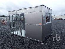2017 SHIN KOBE SPG2238G Storage