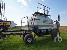 BOURGAULT 5350 Tow-Behind Air T