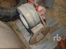 KEHO 15050 3 HP Aeration Fan