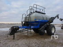 2012 NEW HOLLAND P1060 Tow-Betw