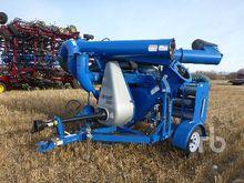 2013 BRANDT 7500HP Grain Vac