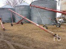 SAKUNDIAK 8 In. x 45 Ft Grain A