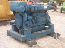 VOLVO PENTA Marine Engines