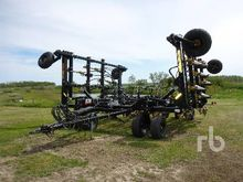 2010 SEEDMASTER 3012 30 Ft Air