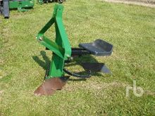 FRONTIER Potato Seed Cutter