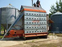 VERTEC VT5500 Continuous Grain
