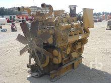 CATERPILLAR D379B Engines