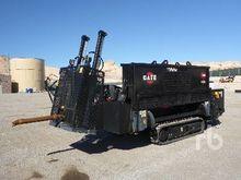 2015 TORO DD4045 Crawler Direct
