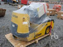 2011 KIPOR KEPC5 Electric Tow T