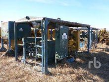 ALLIS CHALMERS 175 KW Generator
