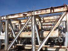 PARCO Substructure Drilling