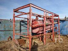 Mud Gas Separator Drilling