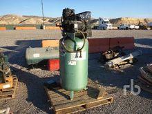 SPEEDAIR Air Compressors
