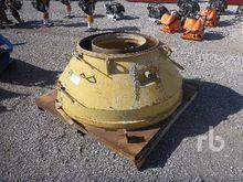 Cone Style Manhole Concrete For