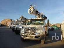 2014 FREIGHTLINER M2106 S/A w/T