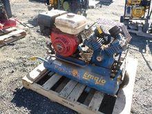 EMGLO GU Air Compressors