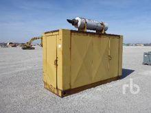 KATOLIGHT D180FPZ4 180 KW Skid
