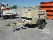2000 INGERSOLL-RAND P185WIR 185