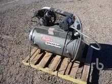 DAYTON 37206B Air Compressors