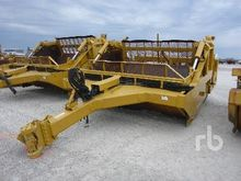 1999 ICON CEM17 17 CY Ejector P