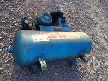CLARKE Air Compressors