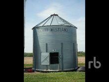 CHIEF WESTLAND 2400 +/- Bushel