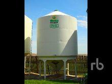 WESTCO 72 +/- Tonnes Fertilizer