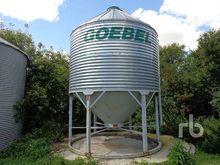 GOEBEL 1202 900 +/- Bushel Hopp