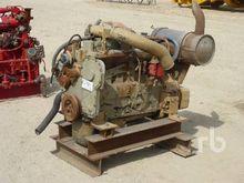 2001 CUMMINS Engines