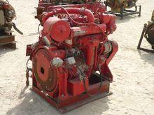 DORMAN Engines