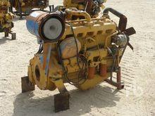 504BDT Engines