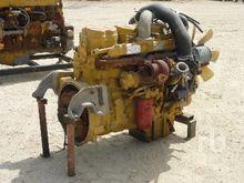 CATERPILLAR C12 Engines