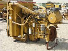 2003 CATERPILLAR C12 Engines