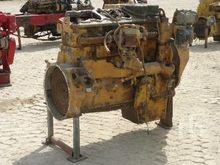 CATERPILLAR C15 Engines