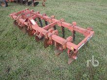 RHINO RGM Pasture Renovator Bre