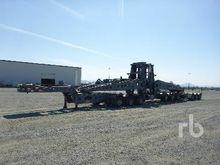2011 TEMISKO LXT6W61 12 axle 9