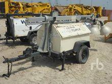 TEREX 04000RL2-4MH Portable Lig