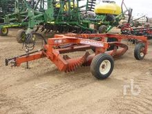 HIGHLINE W14 14 Ft Pull Type Ro