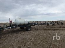 FLEXI-COIL 65 90 Ft S/A Field S