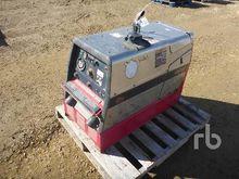 RED-D-ARC GX300 Welders