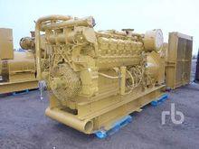 MARATHON 741RSS2535AW 850 KW Sk