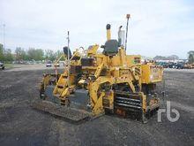 2002 BLAW-KNOX PF4410 Crawler A