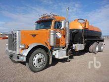 2003 PETERBILT 379 Kill Truck V
