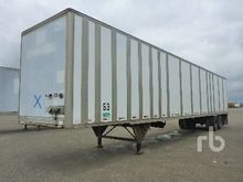 1997 PINES 53 Ft x 102 In. T/A