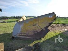 CRAIG 630-10DR V Plow Plow