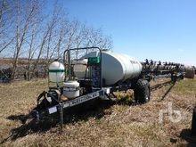 FLEXI-COIL 65 80 Ft Field Spray