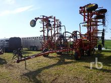 BOURGAULT 8800-36 36 Ft Air See