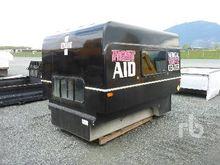 MTC Unit to fit pickup truck MT